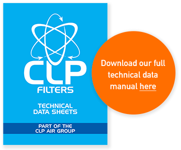 Download our full technical data manual here